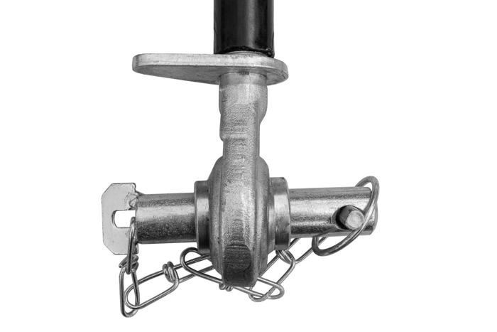 Cięgło łącznik centralny Ursus C-360