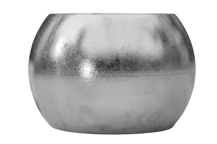 Kula cięgła kat. 2/3 wymiary 36/56 mm