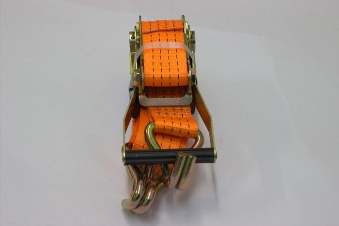 Pas transportowy 3M/50mm/4T pasy do lawet