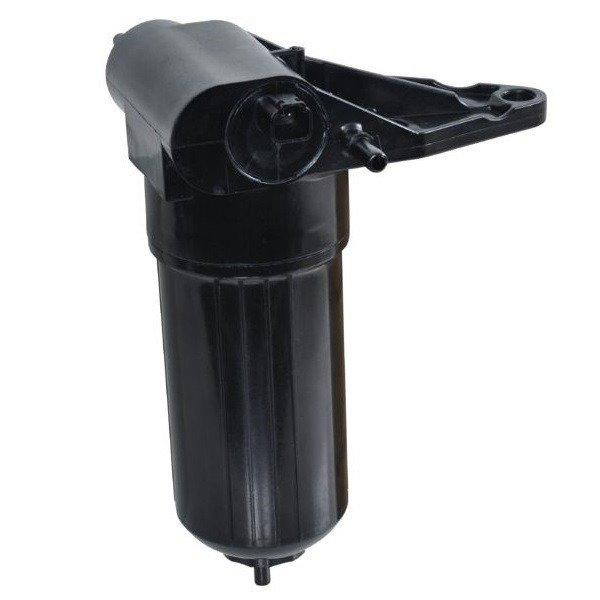 Pompa pompka paliwa Perkins CASE MF JBC Manitou 4226937M91